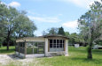 Photo of 7115 W Vantage Lane, HOMOSASSA, FL 34448 (MLS # W7625782)
