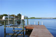 Photo of 911 Bayshore Drive, TARPON SPRINGS, FL 34689 (MLS # W7626323)