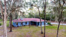 Photo of 22226 Snow Hill Road, BROOKSVILLE, FL 34601 (MLS # W7626758)