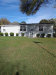 Photo of 18150 Rigsby Road, SPRING HILL, FL 34610 (MLS # W7638629)