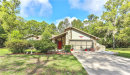 Photo of 10 Mastic Court E, HOMOSASSA, FL 34446 (MLS # W7638764)