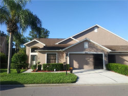 Photo of 9616 Sweeping View Drive, NEW PORT RICHEY, FL 34655 (MLS # W7639152)