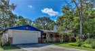 Photo of 8036 Winter Street, BROOKSVILLE, FL 34613 (MLS # W7800022)
