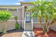 Photo of 1823 Twilight Tides Street, TARPON SPRINGS, FL 34689 (MLS # W7800327)