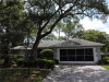 Photo of 7423 Paradise Pine Court, SPRING HILL, FL 34606 (MLS # W7800516)