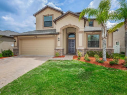 Photo of 12068 Crestridge Loop, NEW PORT RICHEY, FL 34655 (MLS # W7800851)