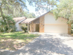 Photo of 62 Bay Woods Drive, SAFETY HARBOR, FL 34695 (MLS # W7800983)