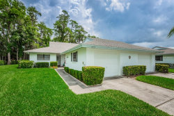 Photo of 3279 Lori Lane, NEW PORT RICHEY, FL 34655 (MLS # W7801335)