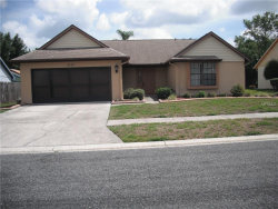 Photo of 9339 Via Segovia, NEW PORT RICHEY, FL 34655 (MLS # W7801351)
