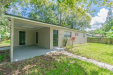Photo of 7702 New York Drive, TAMPA, FL 33619 (MLS # W7801416)