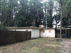 Photo of 17509 Brown Road, ODESSA, FL 33556 (MLS # W7801511)