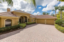 Photo of 10524 Pontofino Circle, TRINITY, FL 34655 (MLS # W7801520)