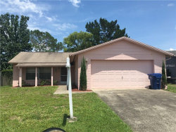 Photo of 3402 Martell Street, NEW PORT RICHEY, FL 34655 (MLS # W7801555)