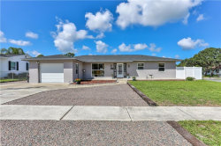 Photo of 6594 Treehaven Drive, SPRING HILL, FL 34606 (MLS # W7801571)