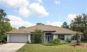 Photo of 13 Vinca Street, HOMOSASSA, FL 34446 (MLS # W7802192)
