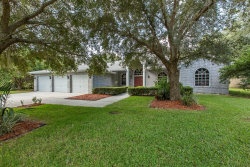 Photo of 1649 Parker Pointe Boulevard, ODESSA, FL 33556 (MLS # W7802204)