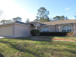 Photo of 4309 Landover Boulevard, SPRING HILL, FL 34609 (MLS # W7802545)
