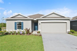Photo of 1277 Haines Drive, WINTER HAVEN, FL 33881 (MLS # W7802611)