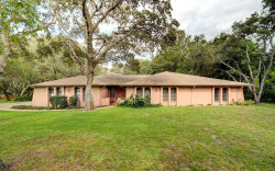 Photo of 18621 Anglewood Drive, HUDSON, FL 34667 (MLS # W7802620)
