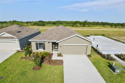 Photo of 1283 Haines Drive, WINTER HAVEN, FL 33881 (MLS # W7802651)