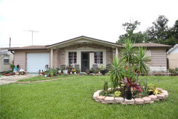 Photo of 3543 Wiltshire Drive, HOLIDAY, FL 34691 (MLS # W7802682)