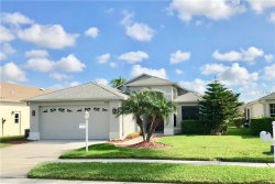 Photo of TRINITY, FL 34655 (MLS # W7802738)
