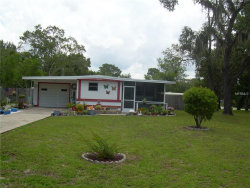 Photo of 3240 Susan Drive, SPRING HILL, FL 34606 (MLS # W7802891)