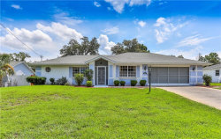 Photo of 5284 Hanford Avenue, SPRING HILL, FL 34608 (MLS # W7802936)