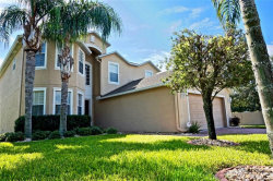 Photo of 1342 Impatiens Court, TRINITY, FL 34655 (MLS # W7802996)