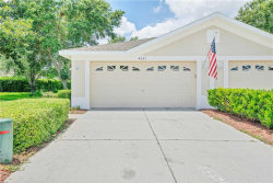 Photo of 4221 Silver Star Drive, SPRING HILL, FL 34609 (MLS # W7803036)