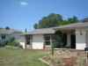 Photo of 1495 Meredith Drive, SPRING HILL, FL 34608 (MLS # W7803193)
