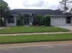 Photo of 8819 Helmsly Lane, HUDSON, FL 34667 (MLS # W7803847)
