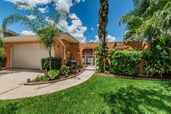 Photo of 40 Shell Circle, PALM HARBOR, FL 34684 (MLS # W7803870)