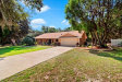 Photo of 6924 W Kelly Court, CRYSTAL RIVER, FL 34429 (MLS # W7804381)