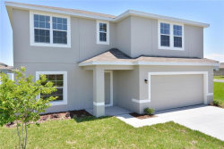 Photo of 416 Rooks Loop, HAINES CITY, FL 33844 (MLS # W7804732)