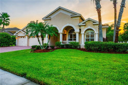 Photo of 15904 Prince William Place, ODESSA, FL 33556 (MLS # W7804808)