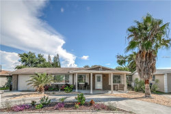 Photo of 3308 Seffner Drive, HOLIDAY, FL 34691 (MLS # W7804934)