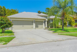 Photo of 431 Denise Street, TARPON SPRINGS, FL 34689 (MLS # W7805090)