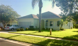 Photo of 11352 Turtle Dove Place, NEW PORT RICHEY, FL 34654 (MLS # W7805197)
