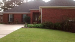 Photo of 164 Apple Blossom, BRANDON, MS 39047 (MLS # W7805803)