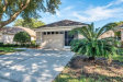 Photo of 14443 Middle Fairway Drive, SPRING HILL, FL 34609 (MLS # W7805940)
