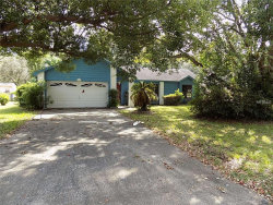 Photo of 2210 Meredith Drive, SPRING HILL, FL 34608 (MLS # W7805986)