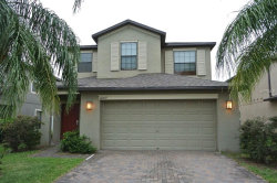 Photo of 12619 Longstone Court, TRINITY, FL 34655 (MLS # W7806022)