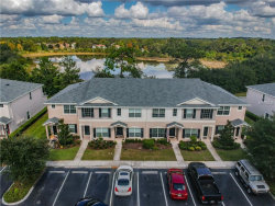 Photo of 15922 Stable Run Drive, SPRING HILL, FL 34610 (MLS # W7806080)