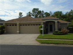 Photo of 1509 Westerham Loop, TRINITY, FL 34655 (MLS # W7806163)
