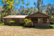 Photo of 21196 Snow Hill Road, BROOKSVILLE, FL 34601 (MLS # W7806419)