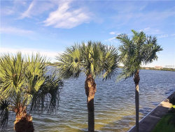 Photo of 7920 Sun Island Drive S, Unit 304, SOUTH PASADENA, FL 33707 (MLS # W7806536)