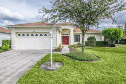 Photo of 1935 Westerham Loop, TRINITY, FL 34655 (MLS # W7806567)