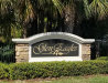 Photo of 104 Old Mill Pond Road, PALM HARBOR, FL 34683 (MLS # W7806725)