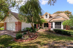 Photo of 4939 Musselshell Drive, NEW PORT RICHEY, FL 34655 (MLS # W7806787)